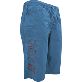 ABK Tasanko Shorts Men, frenchy blue